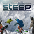 Steep Immagini