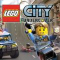 Trailer di lancio per LEGO CITY: Undercover