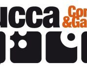 "Lucca Comics & Games: il tema di quest'anno sarà ""Heroes"""