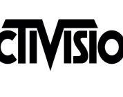 Activision presenta una lineup da blockbuster all'E3 2017