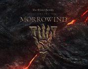 """The Elder Scrolls Online: Morrowind – """"Accesso anticipato"""" per PC e Mac"""