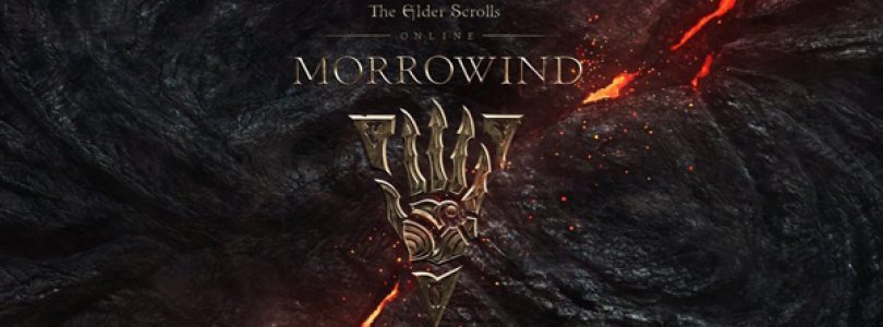 "The Elder Scrolls Online: Morrowind – ""Accesso anticipato"" per PC e Mac"