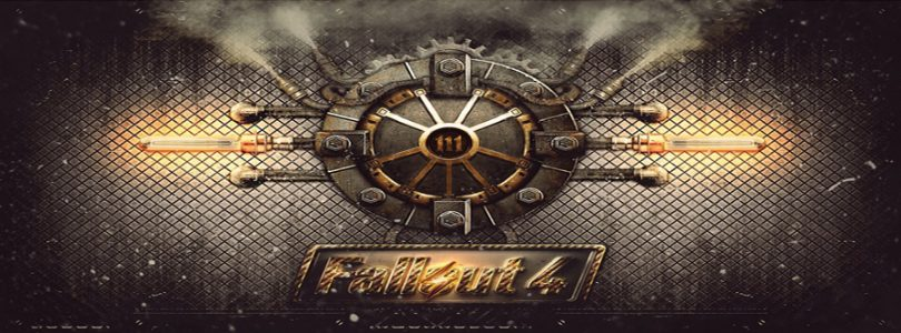 Fallout 4 gratuito per un periodo limitato