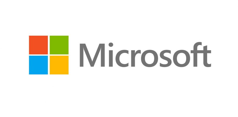 Microsoft – EDU Day 2017 arriva in Italia