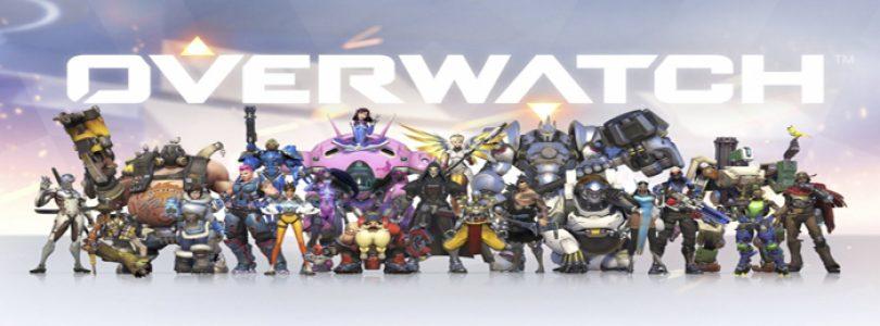 Overwatch – Votazioni aperte per il Comitato di Competizione