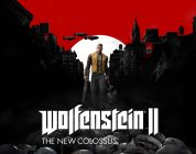 Nuovo video di Wolfenstein II: The New Colossus – Una forza inarrestabile