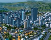 Cities: Skylines (XboxOne Edition)
