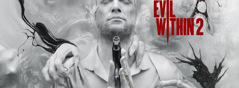 """The Evil Within 2 – Trailer di gioco: """"Sopravvivi"""""""