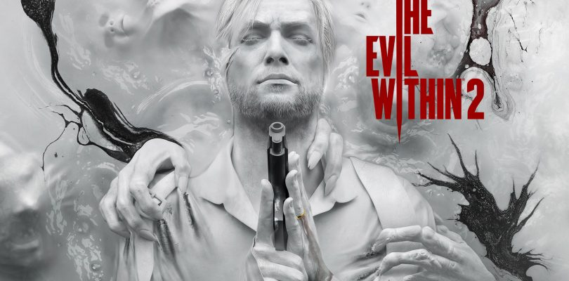 The Evil Within 2 – Il primo incontro con la Guardiana