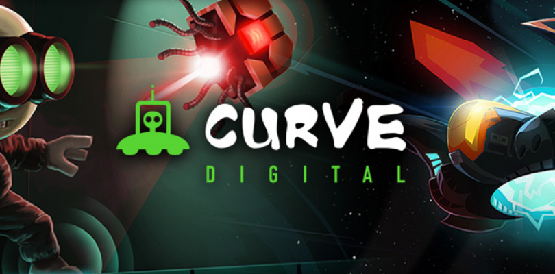 Curve Digital porta su Nintendo Switch The Flame in the Flood e Human Fall Flat