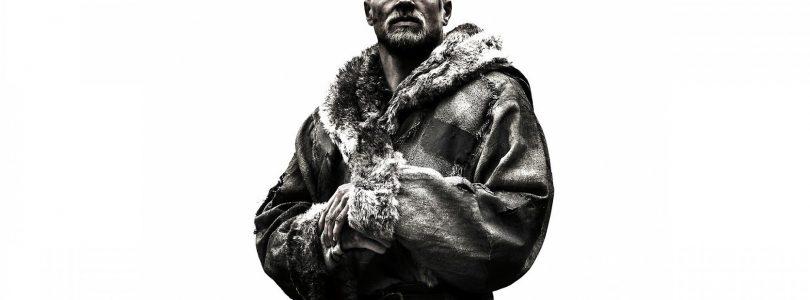 Clip esclusiva per King Arthur: il Potere della Spada