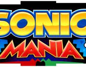SEGA annuncia la modalità competitiva per Sonic Mania