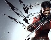 Dishonored: La morte dell'Esterno: Nuovo trailer – I poteri di Billie Lurk
