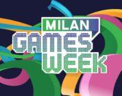 Tanti giochi e attività per i più piccoli in Milan Games Week Family 2017