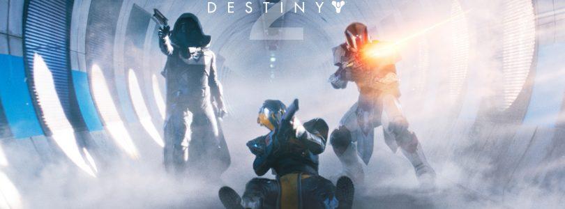 Destiny 2 – miglior settimana di lancio per un videogame