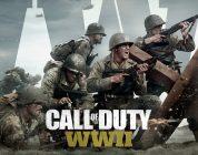 Trailer ufficiale di Call of Duty: WWII – Carentan