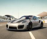 Forza Motorsport 7 Porsche GT2 RS