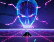Gridd Retroenhanced, Evil AI!