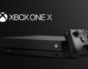 Xbox One X: la console più potente sul mercato, da oggi disponibile in tutto il mondo
