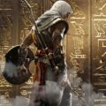 Assassin's Creed Origins Video