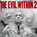 The Evil Within 2 Immagini