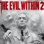 Th Evil Within 2