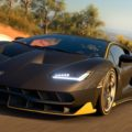 Forza Horizon 3 Video