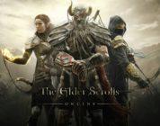 The Elder Scrolls Online – Svelati I primi dettagli sul DLC Dragon Bones e sull'aggiornamento 17