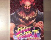 3DO – Super Street Fighter 2 Turbo – NTSC – New