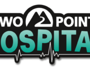 I fondatori di Two Point Studios mostrano il gameplay di Two Point Hospital in un video