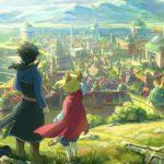 Ni No Kuni II Il Destino di un Regno
