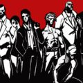 In arrivo remastered di Killer7 e Flower, Sun, And Rain?
