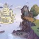 Old Man's Journey Recensione