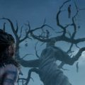 Hellblade: Senua's Sacrifice Video