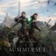 The Elder Scrolls: Online – rilasciato un nuovo video: Viaggio a Summerset