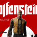 Wolfenstein II: The New Colossus – data e trailer Switch