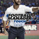 Football Manager Touch 2018 debutta su Nintendo Switch