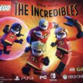 Warner Bros. Interactive Entertainment annuncia LEGO: Gli Incredibili