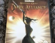GC – Baldur's Gate Dark Alliance – PAL – Complete