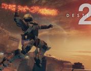 La Mente Bellica: Seconda espansione di Destiny 2