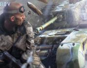 Battlefield V: nella Conferenza EA mostrato il multiplayer