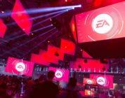 EA: recap delle novità dei prossimi mesi