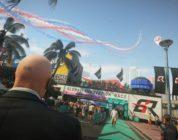 "Hitman 2 – Il Trailer gameplay ""Miami"""