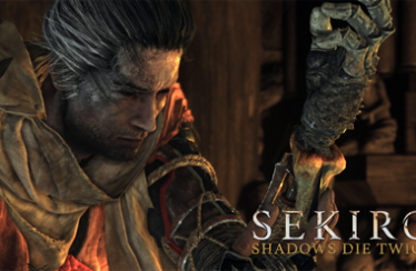 Sekiro, il nuovo titolo da From Software si presenta in conferenza Microsoft