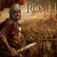 Rise of the Republic – Campagna prequel di ROME II
