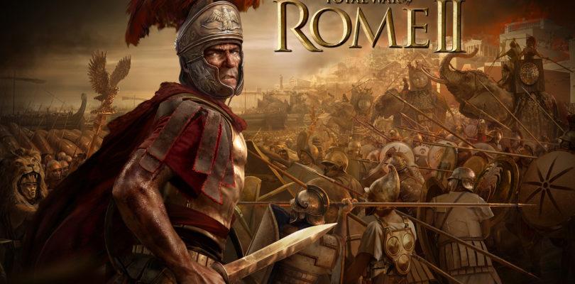 Rise of the Republic – Campagna prequel di ROME II