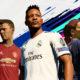 FIFA 19 - Il Viaggio: Campioni