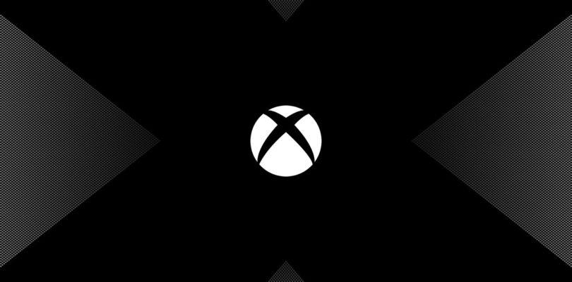 Inside Xbox - Gamescom 2018