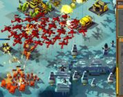 8-Bit Armies, ora su console e con Limited Ed. in arrivo