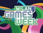 Warner Bros a Milano Games Week con LEGO e Hitman 2